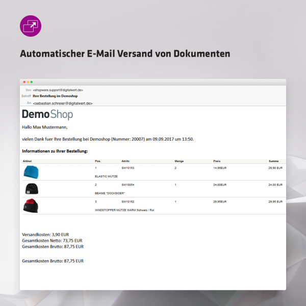 E-Mail6F6JMXlKGAVA1